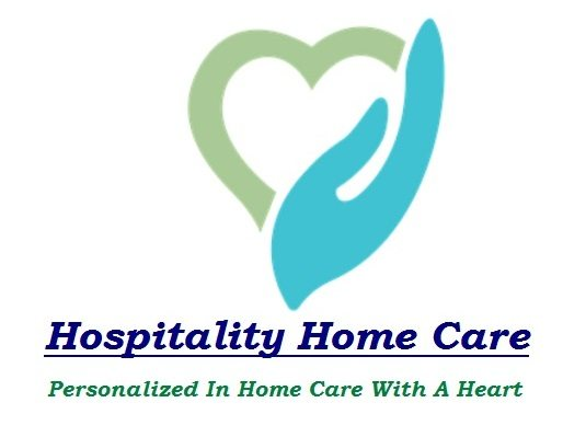 Hospitality Home Care in Seattle, SeaTac, Tacoma