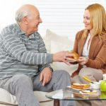 Home Care Services Puyallup WA