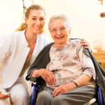 Home Health Care Shoreline WA - Ways a Home Health Care Aide Helps