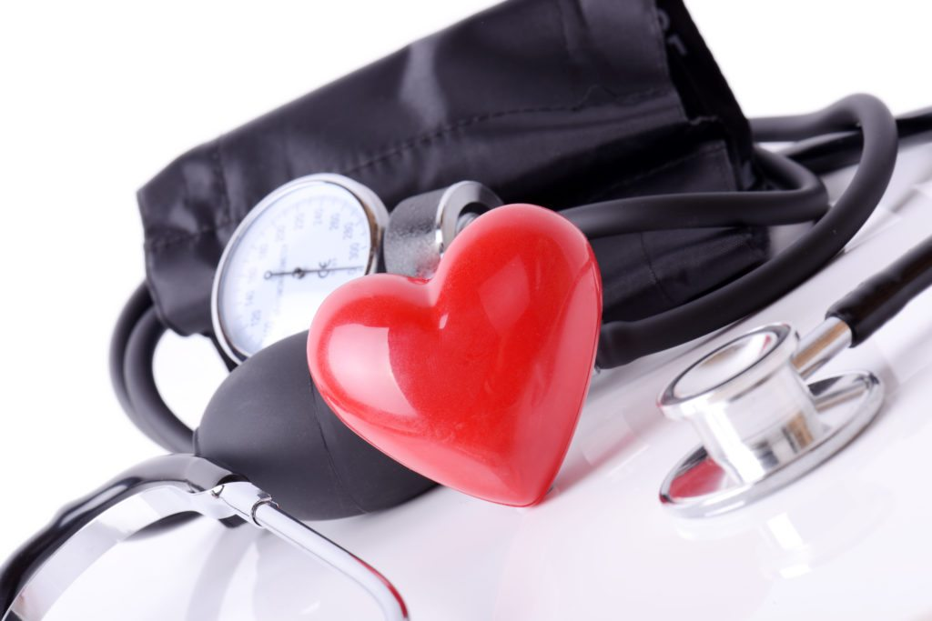Senior Care Renton WA - What Can You Do to Keep Your Aging Adult's Heart Strong?