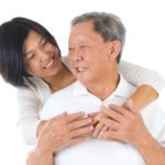 Senior Care Seattle WA - Finding Balance Between Caregiving and the Rest of Your Life